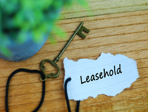 Proposed Lease Extension Changes